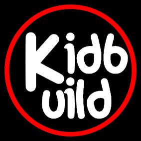 Kidbuild